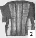 Юшман (около 1600 г.) ГИМ